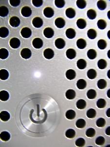 G5-0.jpg