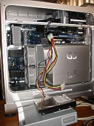 G5-DISK1.jpg