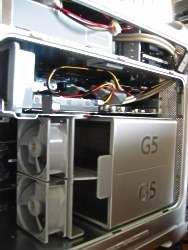 G5-DISK7.jpg
