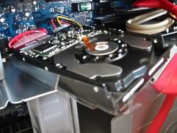 G5-disk6.jpg