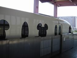monorail2.jpg