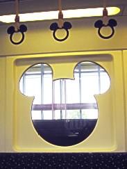 monorail3.jpg