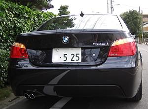 525M-2.jpg