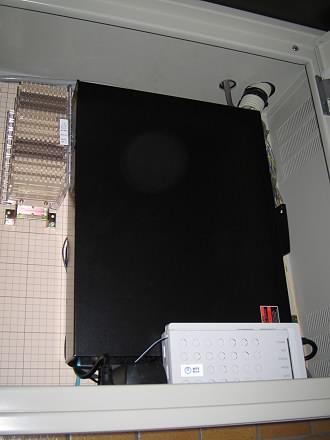 VH-100.jpg