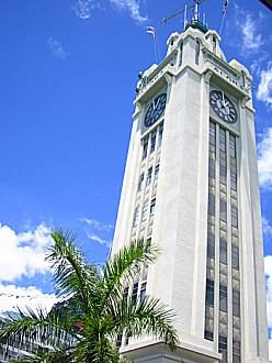 aloha-3.jpg