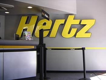 hertz0.jpg