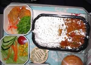 n-eat1.jpg