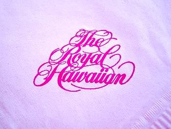 royal-2.jpg