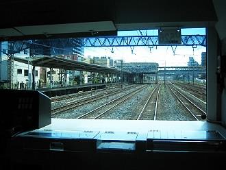 sinagawa-1.jpg