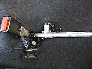 E90-30