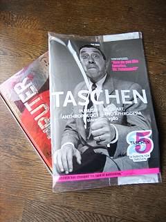 TASCHEN-1
