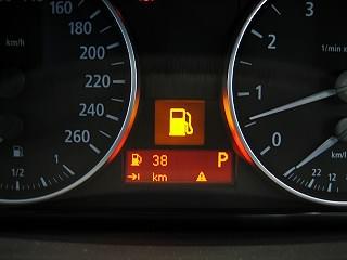 e90-fuel-1