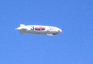 ls350-2