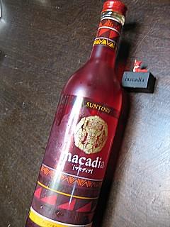 macadia-1