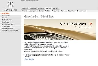 mix10-1
