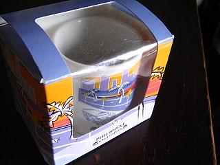 mug-manila-1