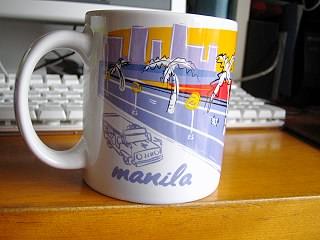 mug-manila-2