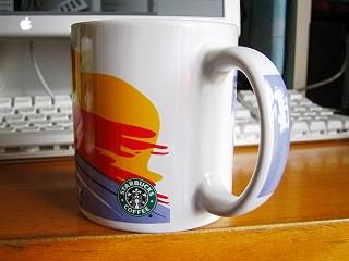 mug-manila-3