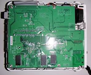 HD-LAN-1.jpg