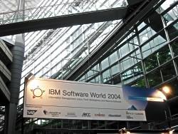 IBM1.jpg