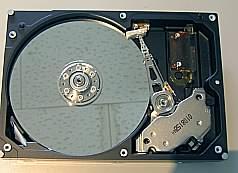 disk-1.jpg