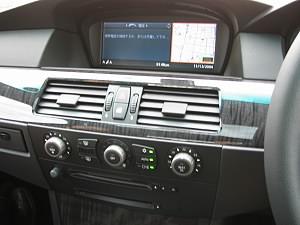 525M-4.jpg