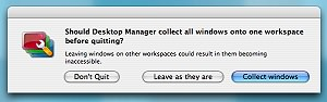 DesktopManager-1.jpg