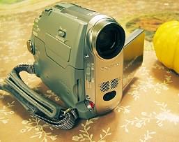 HC-40-1.jpg