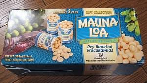 macadamia-3.jpg