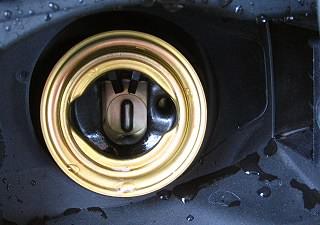 E90fuel-3