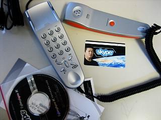 cyberphone-2