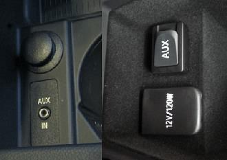 lexusvse90-3