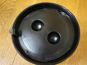 ms-mug-2