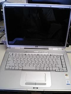 nx7200-1