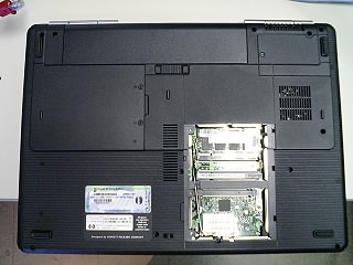 nx7200-3