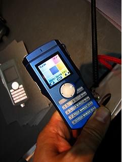 wpcexpo2005-3