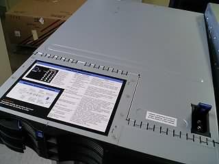 x346-2